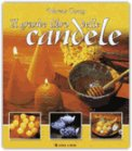Il grande libro delle Candele