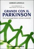Grandi con il Parkinson.