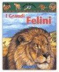 I Grandi Felini