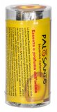 Kit: Carboncini + Grani di Palo Santo