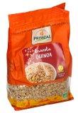 Granola Quinoa