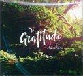 Gratitude — CD