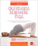 Gravidanza Benessere Yoga — Libro