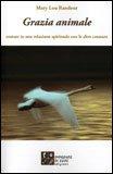 Grazia Animale — Libro