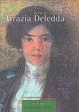 Grazia Deledda - Libro