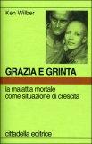 Grazia e Grinta
