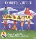 Grazie Angeli!