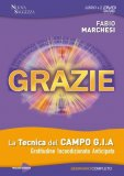 Vidoe Streaming - Grazie - On Demand
