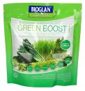 Green Boost in Polvere