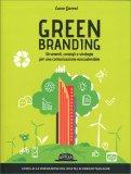 Green Branding - Libro