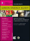 Green Energy Audit  - Libro