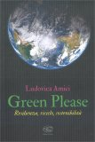 Green Please — Libro