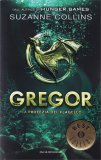 Gregor - La Profezia del Flagello Vol. 2 — Libro