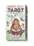 Gregory Scott Tarot - Tarocchi — Carte