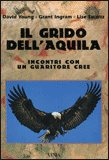 Il Grido dell'Aquila — Libro