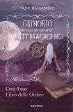 Grimorio delle Moderne Arti Magiche - Libro