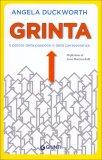 Grinta - Libro
