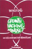 Growth Hacking Mindset — Libro