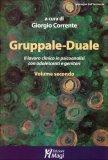 Gruppale Duale - Volume Secondo  - Libro