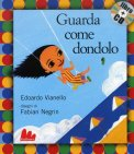 Guarda come Dondolo - Libro + CD