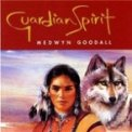 Guardian Spirit — CD