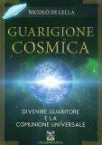 Guarigione Cosmica - Libro