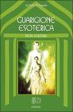 Guarigione Esoterica  - Libro