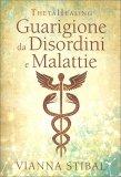 Guarigione da Disordini e Malattie — Libro