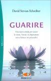 Guarire — Libro