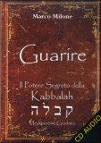 Guarire  - CD