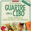 eBook - Guarire con il Cibo