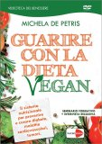 Guarire con la Dieta Vegan — DVD