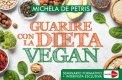 Video Streaming - Guarire con la Dieta Vegan - On Demand