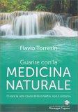 Guarire con la Medicina Naturale - Libro