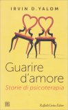Guarire d'Amore - Libro
