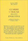Guarire i Traumi dell'Età Evolutiva - Libro