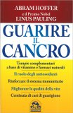 Guarire il Cancro — Libro