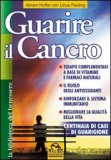Guarire il Cancro