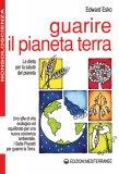 Guarire il Pianeta Terra  — Libro