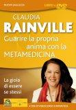 Guarire La Propria Anima Con La Metamedicina - VE  - DVD