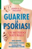 eBook - Guarire la Psoriasi