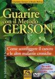 Guarire con il Metodo Gerson