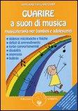 Guarire a Suon di Musica — Libro