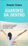 Guarirsi da Dentro  — Libro