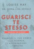 Guarisci Te Stesso — Libro