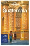 Guatemala - Guida Lonely Planet