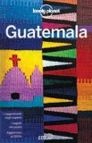 Guatemala — Guida Lonely Planet