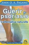 eBook - Guérir du Psoriasis - 2 éd.