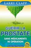 eBook - Guerir la Prostate en 90 Jours - MOBI
