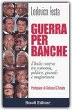 Guerra per Banche